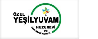 Yeşilyuvam Huzurevi - İzmir Huzurevleri - İzmir Yaşlı Bakım Evi